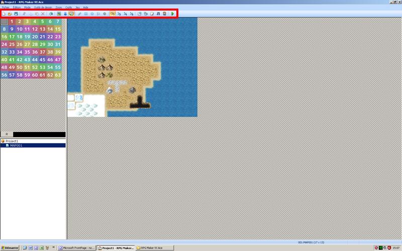 Icon logiciel RPG Maker VX ACE Rpg_maker_icons